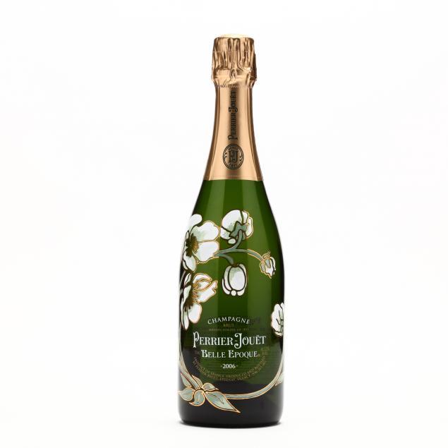 perrier-jouet-champagne-vintage-2006