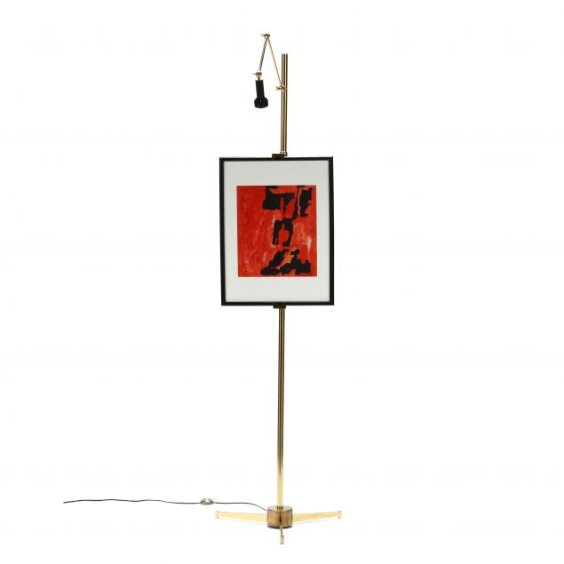 angelo-lelii-italian-1915-1979-i-cavalletto-i-easel-floor-lamp