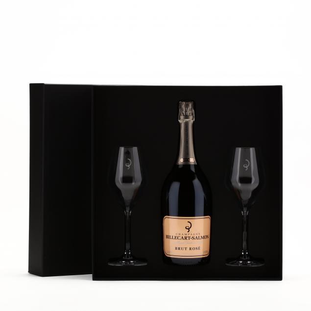 billecart-salmon-champagne-nv