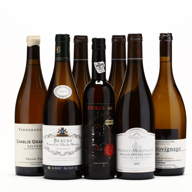 wine-director-s-choice-blanc-selection