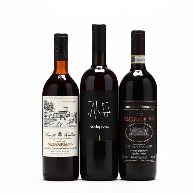 wine-director-s-choice-italian-selection