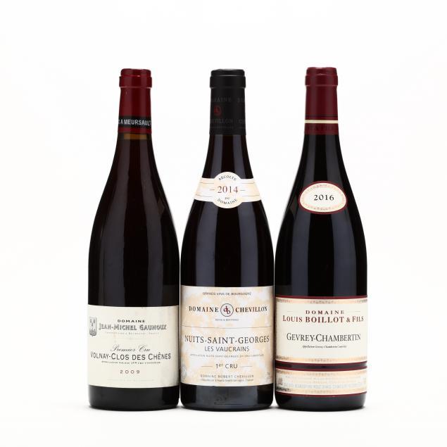 beautiful-burgundy-reds