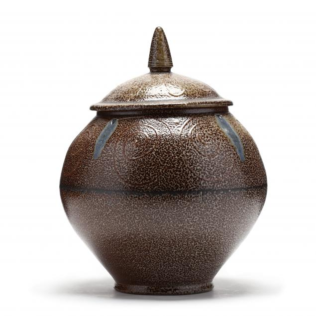 nc-pottery-mark-hewitt-covered-urn