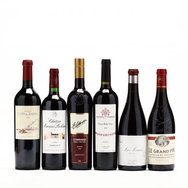 wine-director-s-choice-worldy-selection