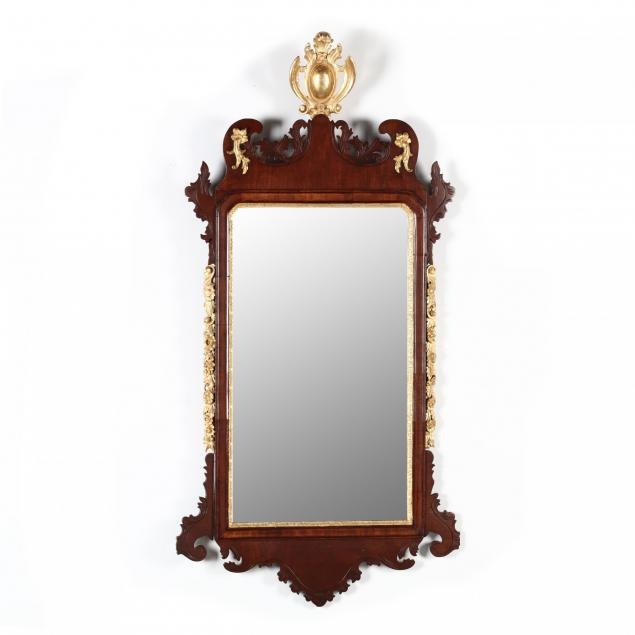 georgian-carved-and-gilt-looking-glass