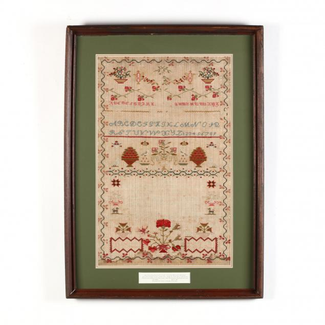 h-e-butler-s-needlework-sampler-dated-1846