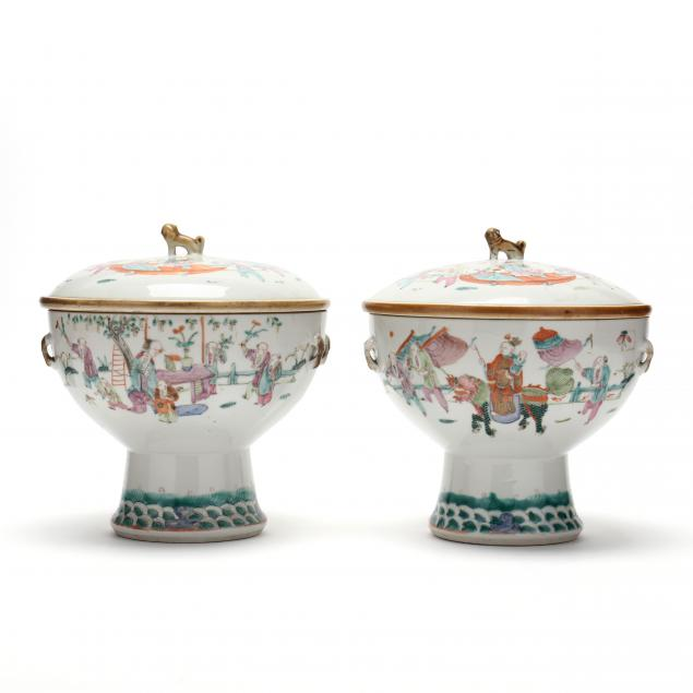 a-pair-of-chinese-lidded-bowls-with-guanyao-nei-zao-mark