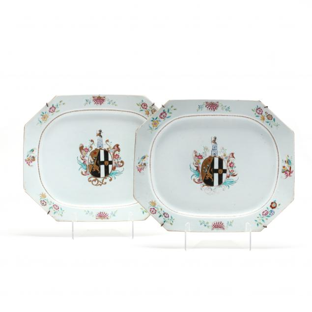 a-pair-of-chinese-export-armorial-meat-platters