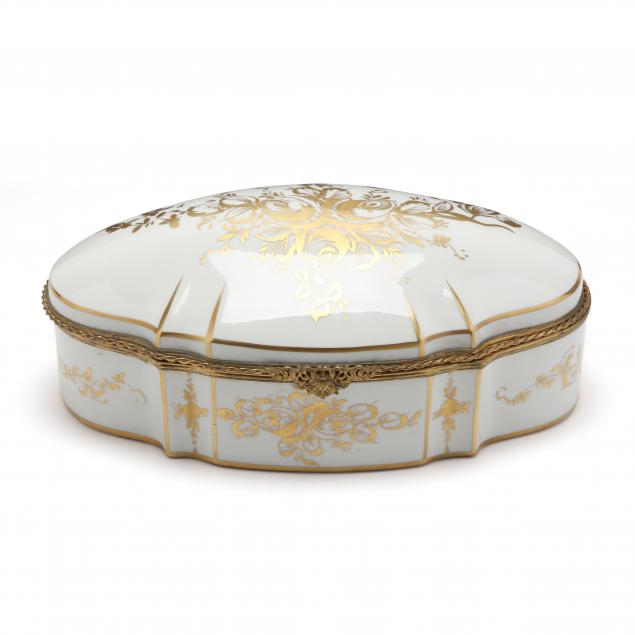 large-french-porcelain-dresser-box-with-ormolu-mounts