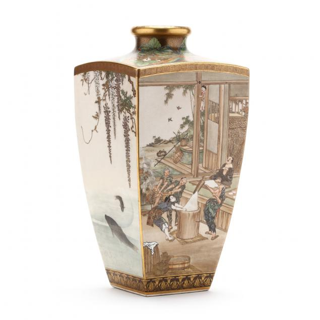a-japanese-satsuma-vase-attributed-to-yabu-meizan