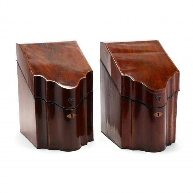 pair-of-george-iii-mahogany-knife-boxes
