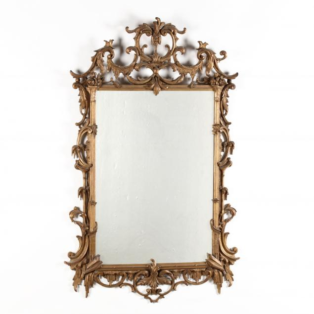 vintage-italian-rococo-style-carved-and-gilt-mirror