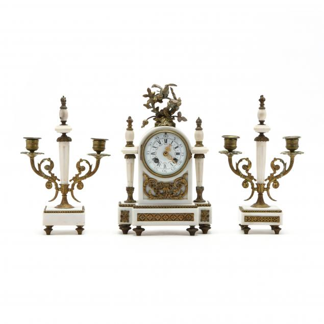 louis-xv-style-clock-garniture-samuel-marti
