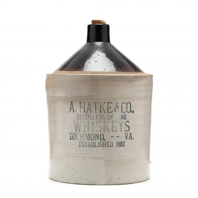 richmond-virginia-advertising-whiskey-jug