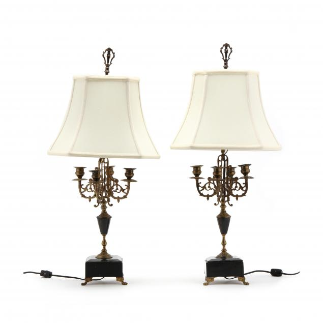 pair-of-french-candelabra-table-lamps