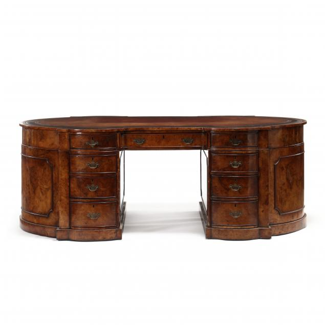 edwardian-burlwood-executive-desk