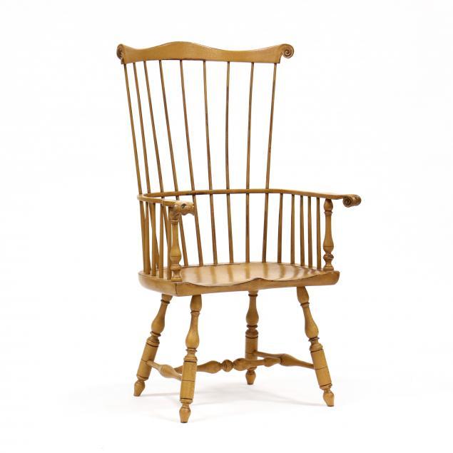 d-r-dimes-oversized-windsor-armchair