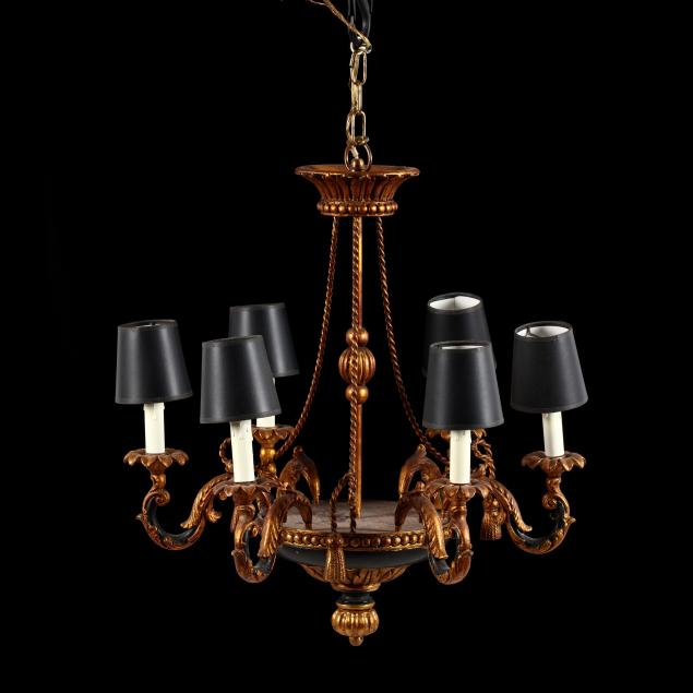 designer-italianate-chandelier