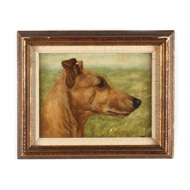 vintage-portrait-of-the-famous-whippet-champion-manorley