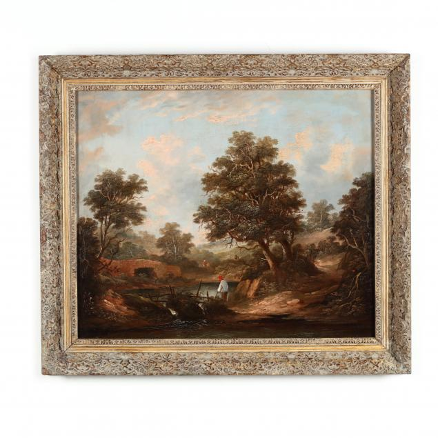 an-antique-continental-landscape-painting-with-figures