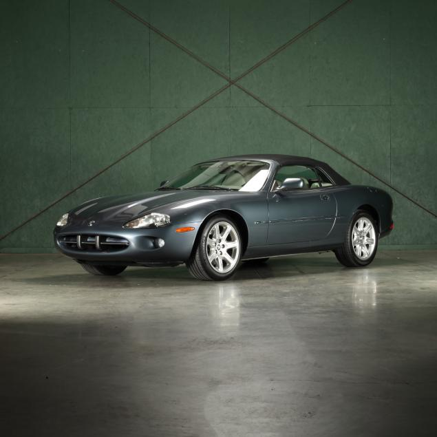 2000-jaguar-xk8-convertible