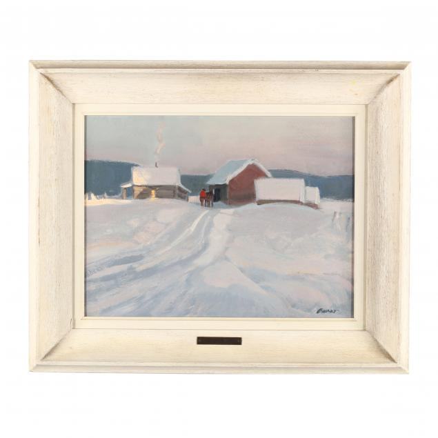 peter-maxwell-ewart-canadian-1918-2001-i-winter-twilight-south-of-quesnel-i