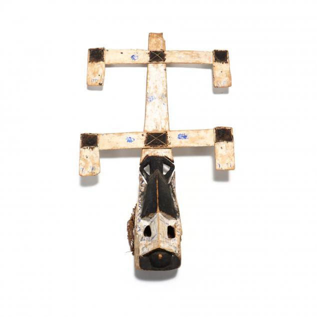 west-africa-dogon-kanaga-mask
