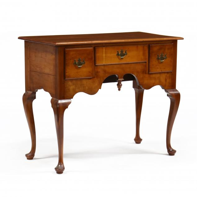 new-england-queen-anne-cherry-lowboy