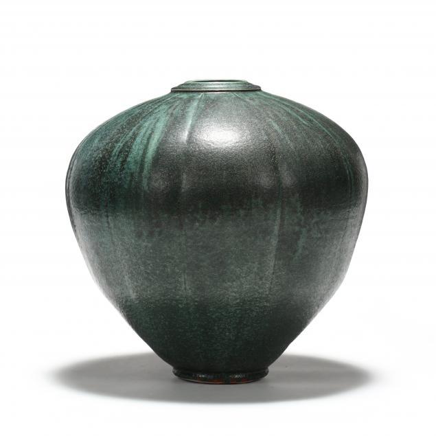 nc-pottery-monumental-ben-owen-iii