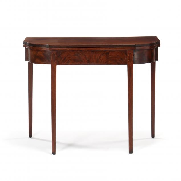 new-england-federal-inlaid-mahogany-card-table