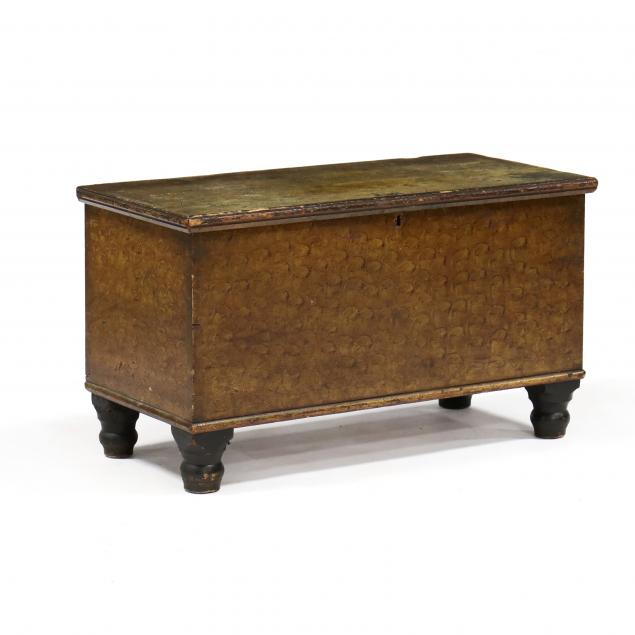 new-england-paint-decorated-blanket-chest
