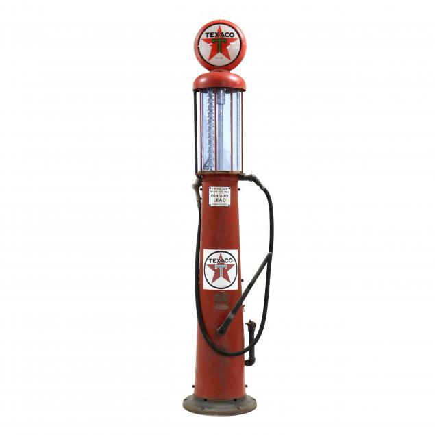 1930s-texaco-gas-pump