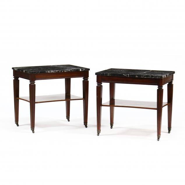 brandt-pair-of-marble-top-side-tables