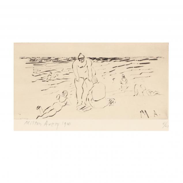 milton-avery-american-1885-1965-i-bathers-i