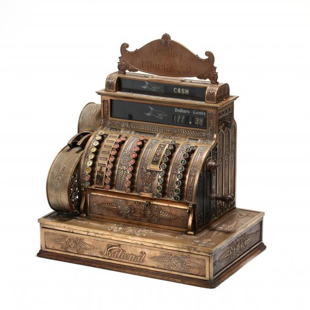 national-cash-register-model-452
