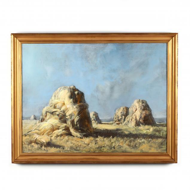 robert-maione-ny-1932-1987-i-haystacks-i
