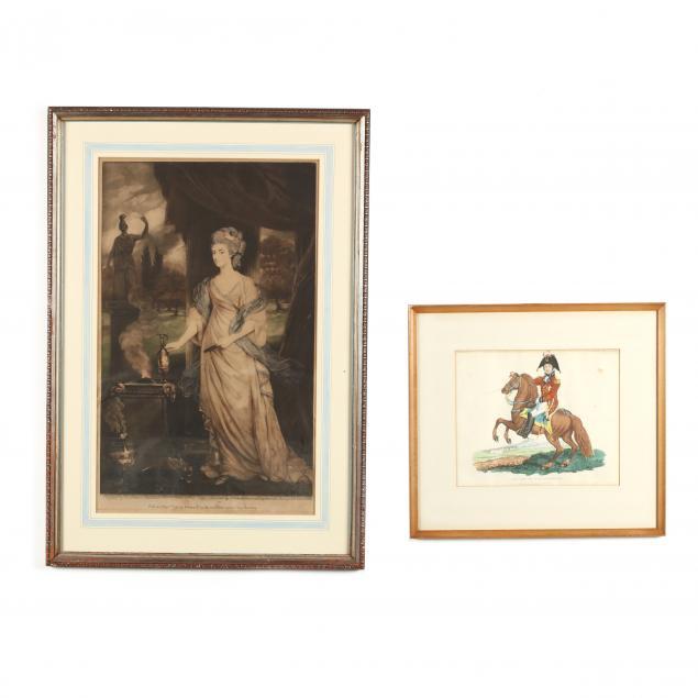 two-antique-english-prints