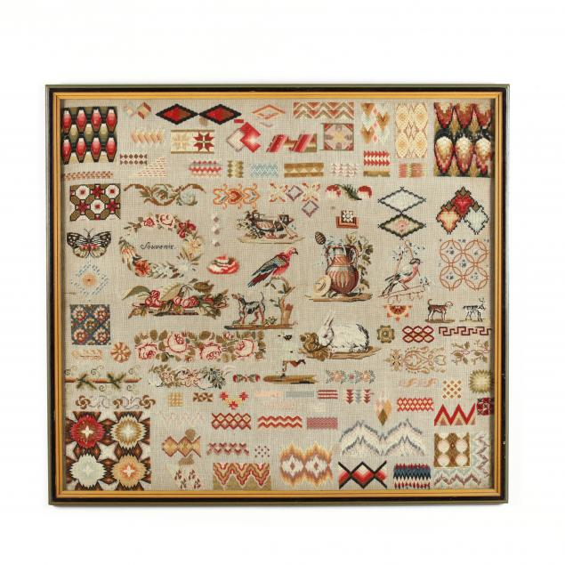 a-large-berlin-wool-work-sampler