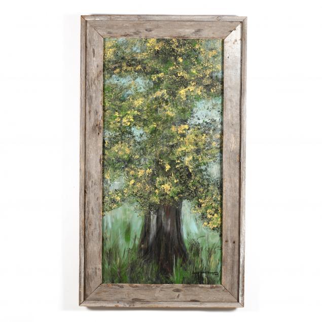 barbara-rowlett-rheingrover-ga-i-the-joshua-tree-i