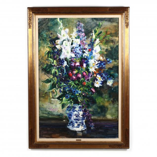 gaston-sebire-french-american-1920-2001-i-bouquet-i