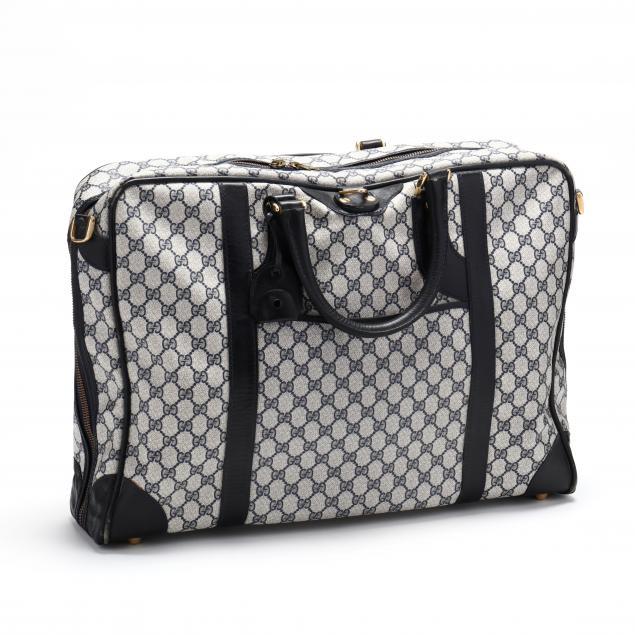 a-vintage-gucci-garment-bag