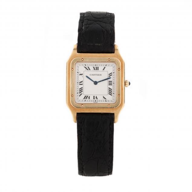 18kt-gold-santos-watch-cartier