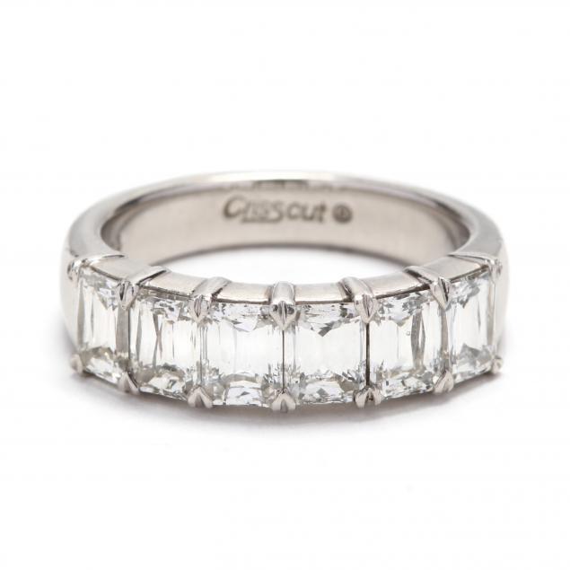 platinum-crisscut-diamond-ring-cristopher-designs