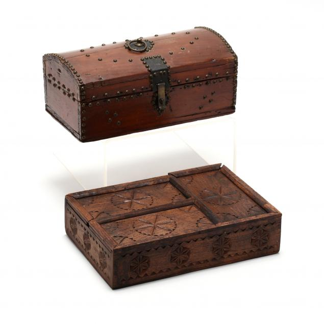 two-decorated-boxes