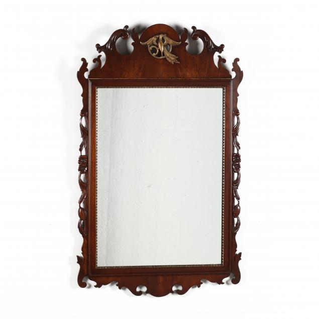 williamsburg-galleries-old-colony-federal-style-mirror