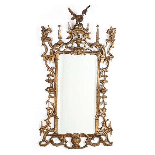 antique-continental-carved-and-gilt-mirror