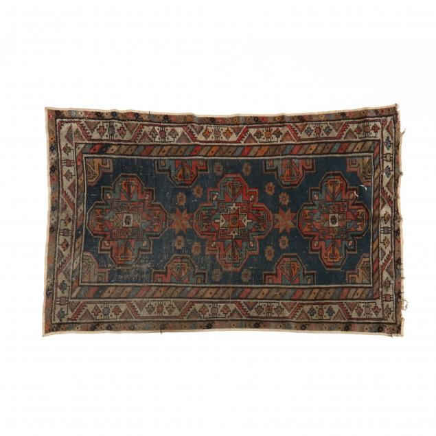 kurdish-kuchan-area-rug