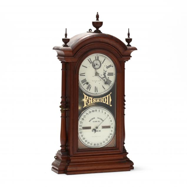 antique-seth-thomas-fashion-clock