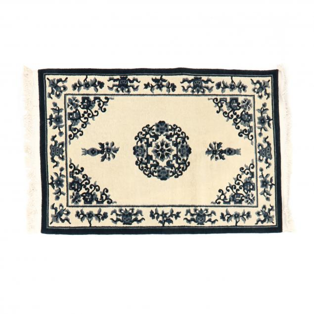 indo-chinese-rug