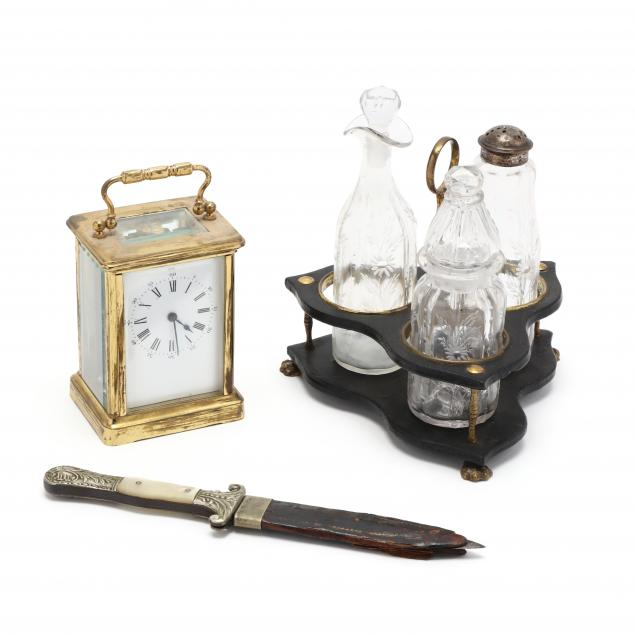 antique-accessory-grouping